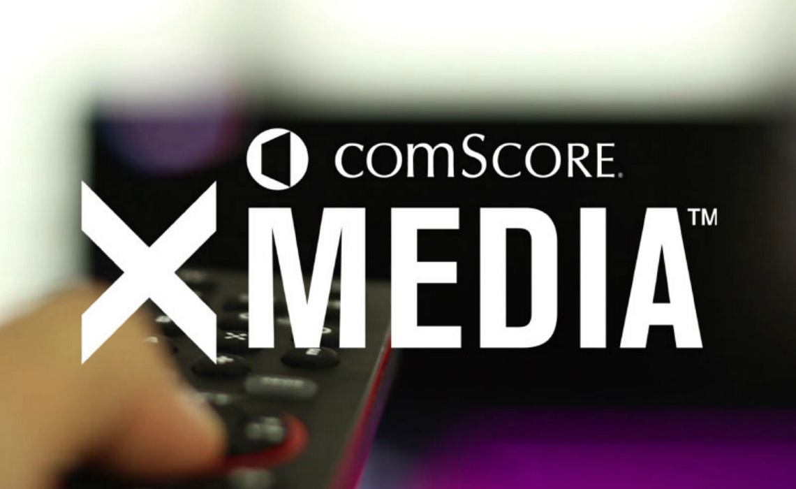 comScore-Xmedia-TV-Digital-Audience-Ratings