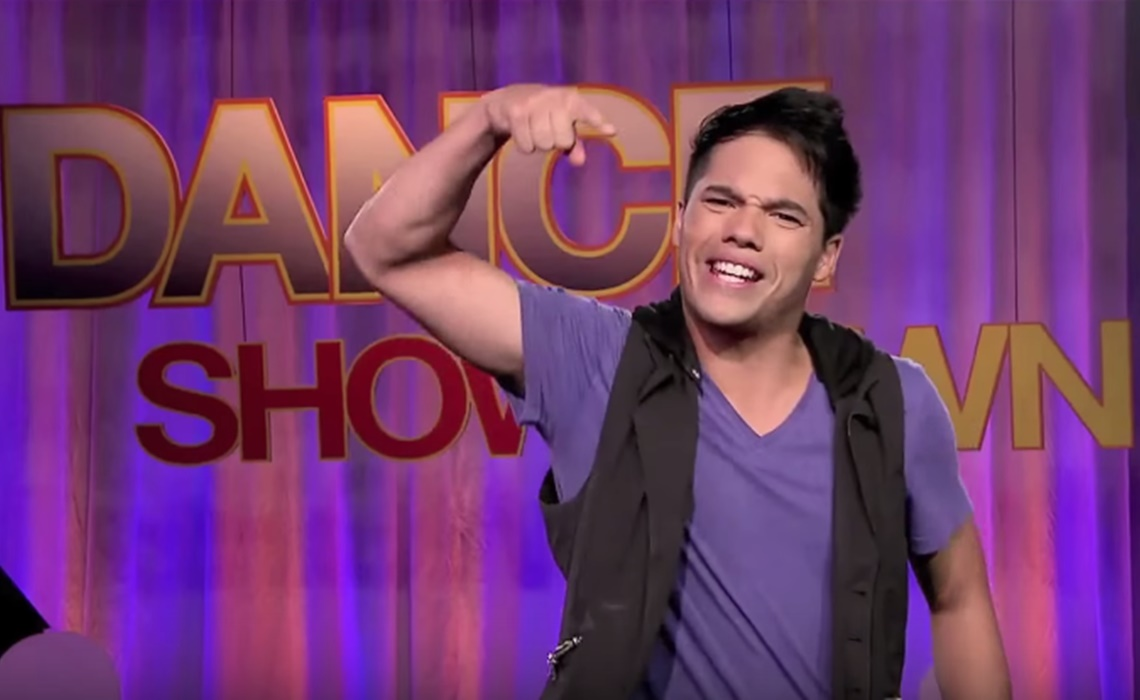 d-trix-dance-showdown