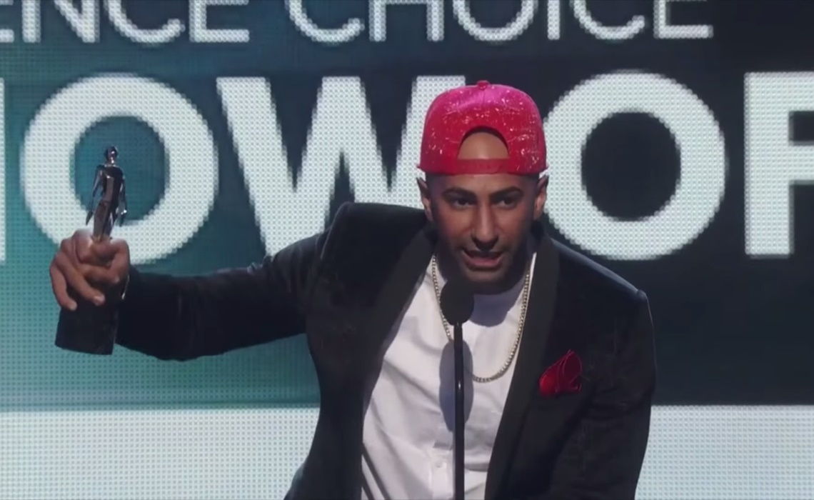 How much does fouseytube make a year? - Quora