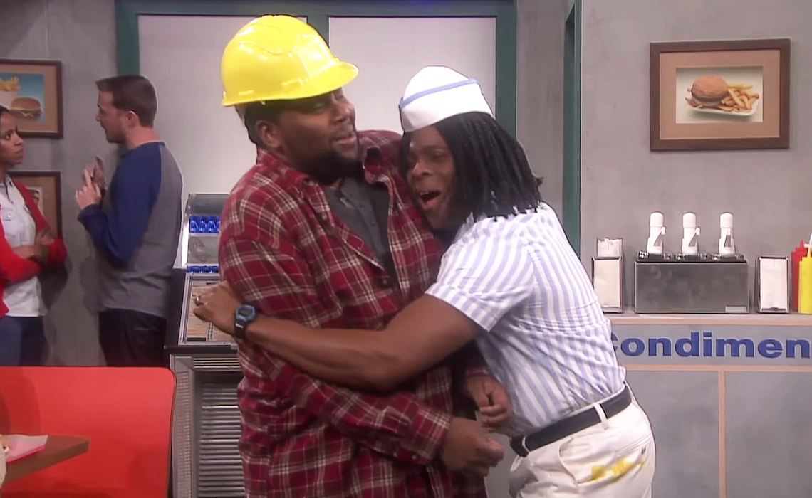 kenan-and-kel-good-burger-fallon-reunion
