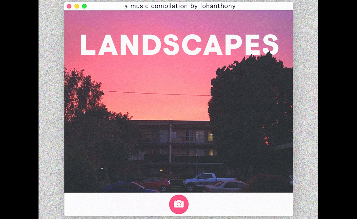 lohanthony-landscapes