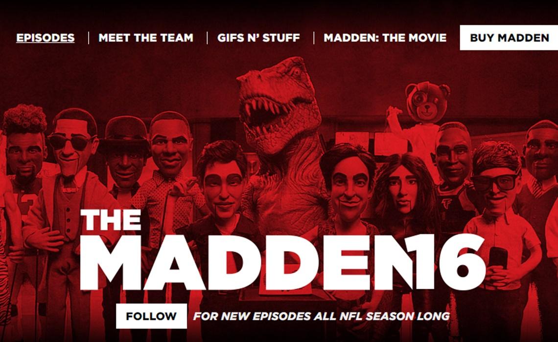 madden-16-stoopid-buddy