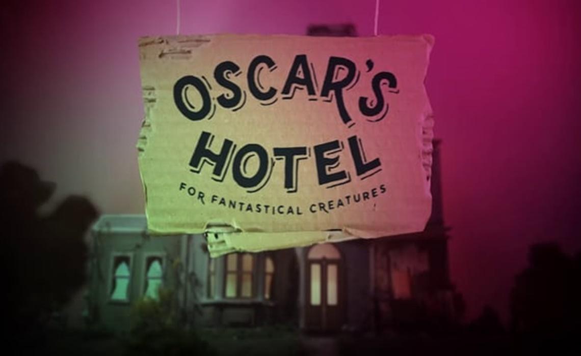 oscars-hotel-fantastical-creatures-vimeo