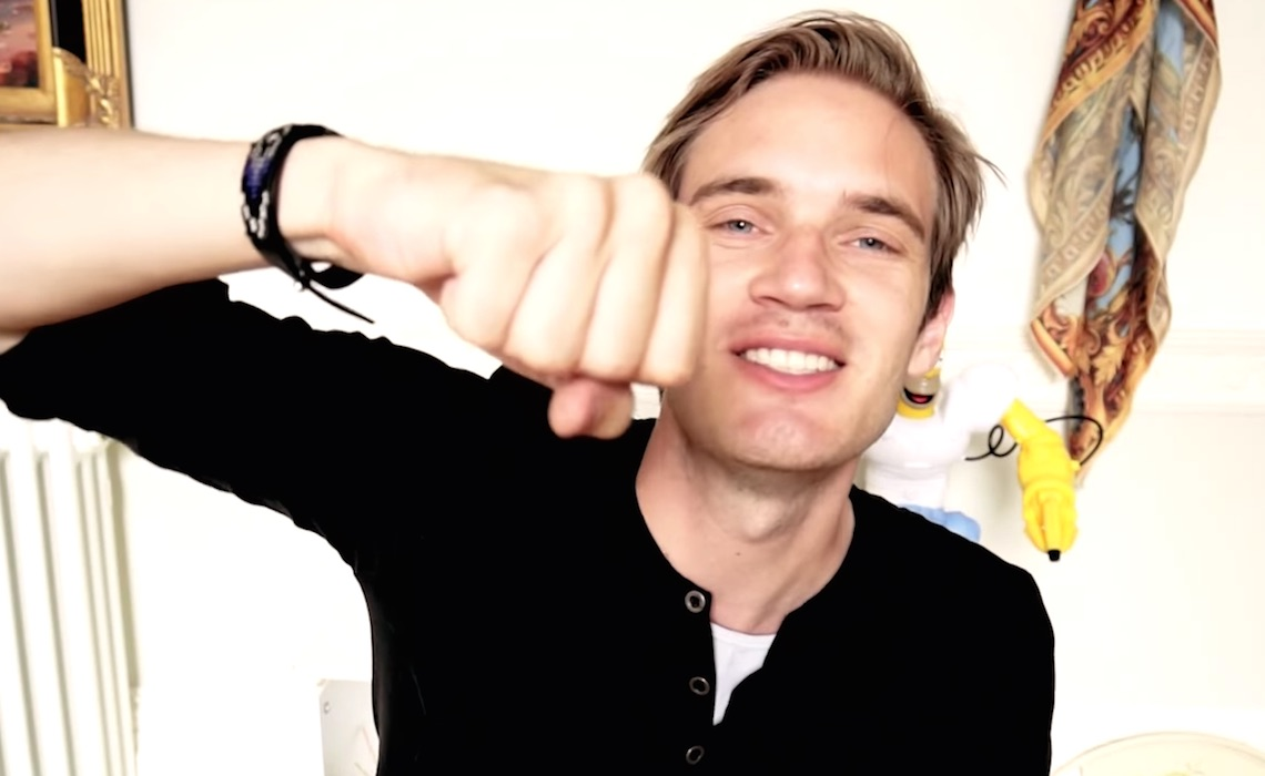 pewdiepie-youtube-10-billion