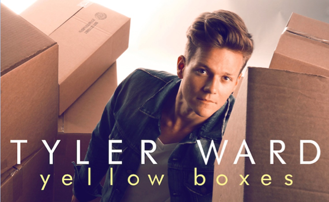 tyler-ward-yellow-boxes