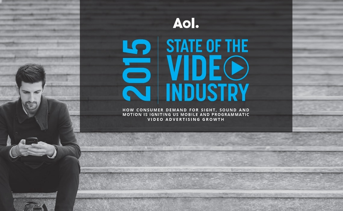 AOL-2015-State-of-Video-Industry-Digital-Advertising