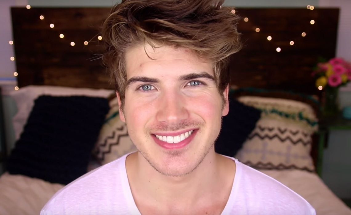 Ad-Council-Joey-Graceffa-Love-Has-No-Labels