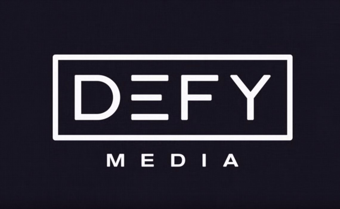 Defy-Media-Original-Content-Development