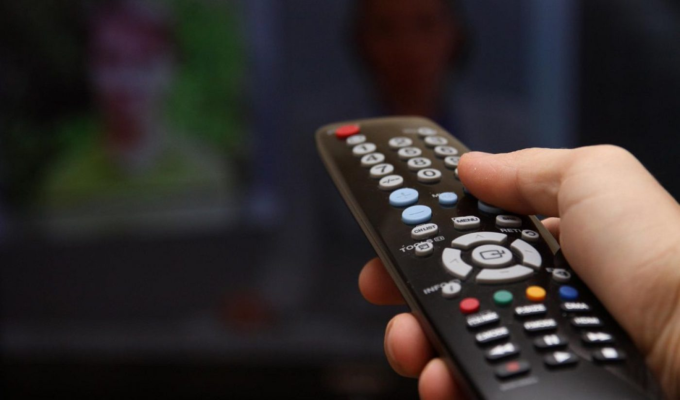 Forrester Predicts 50% Of Adults Under 32 Won't Pay For Cable By 2025