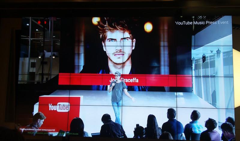 Joey-Graceffa-YouTube-Red