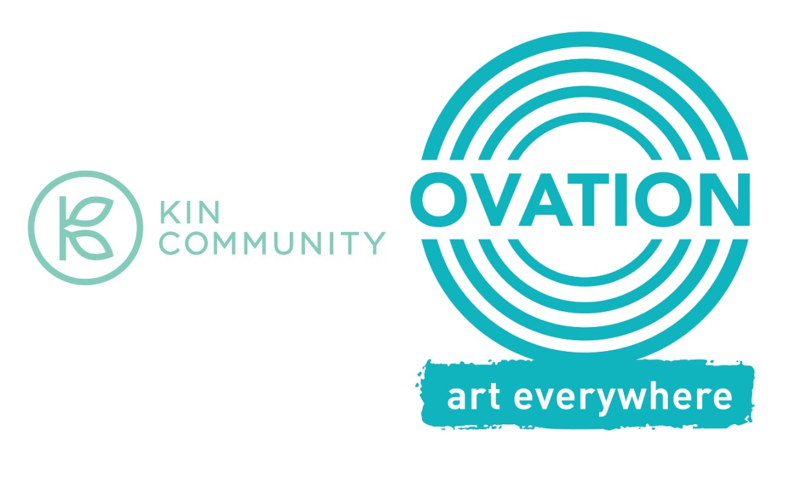 Kin-Community-Ovation-Holiday-Special-TV