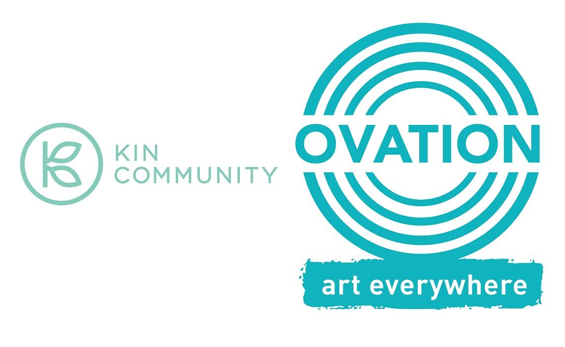 Kin-Community-Ovation-Holiday-Special-TV