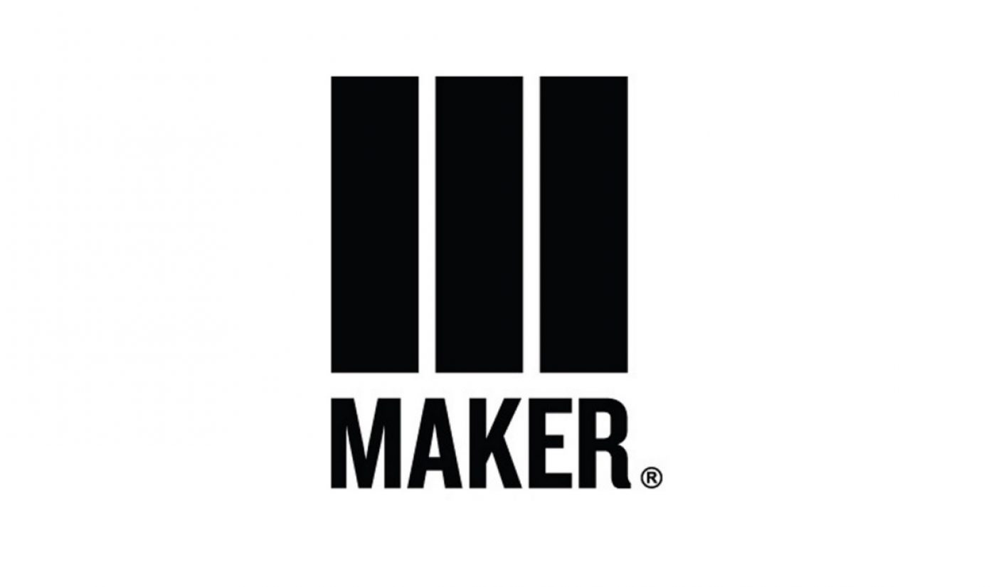 """Maker Studios Reportedly Slashing Its Creator Network Of """"Thousands"""" To Just 300"""