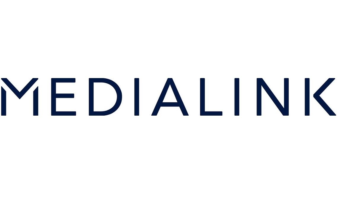 MediaLink-Decider-CBS-Local-Xumo-Stream-Con-NYC