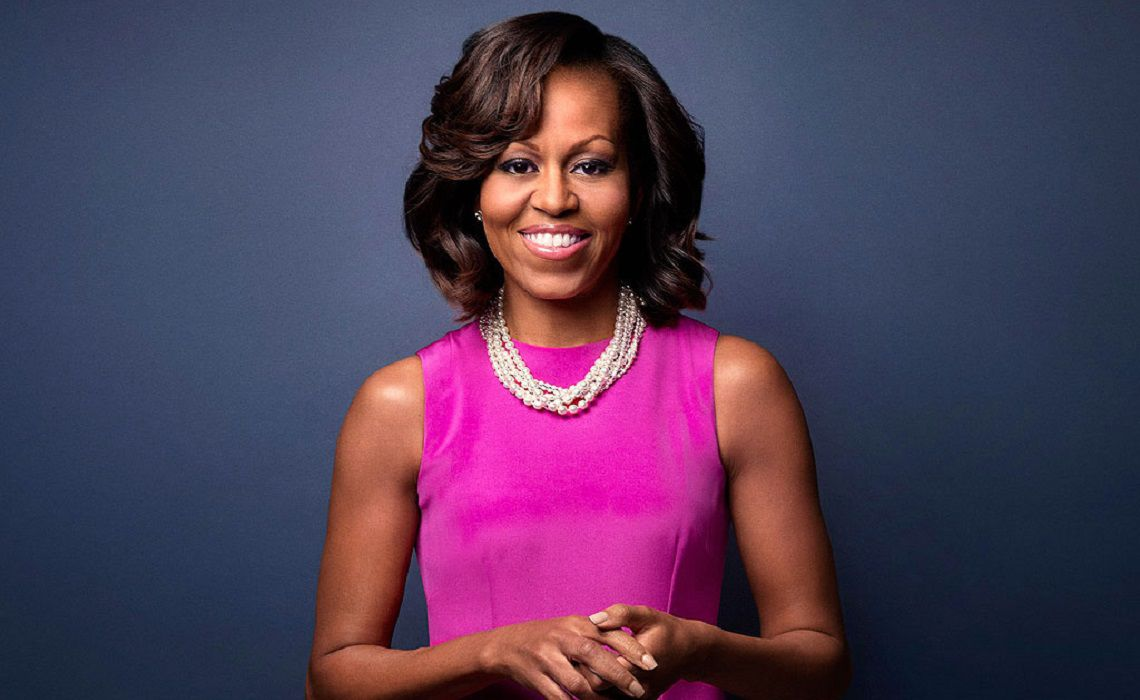 Michelle-Obama-Better-Make-Room-PSA-Partners