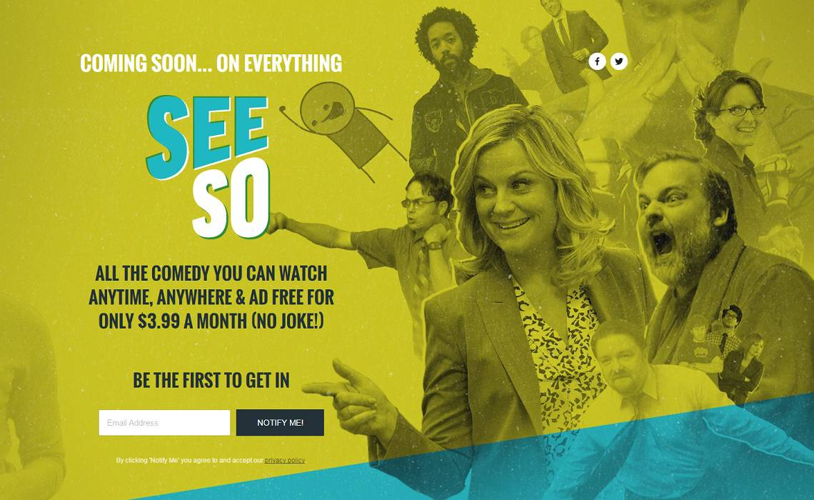 NBCUniversal-SeeSo-Comedy-SVOD