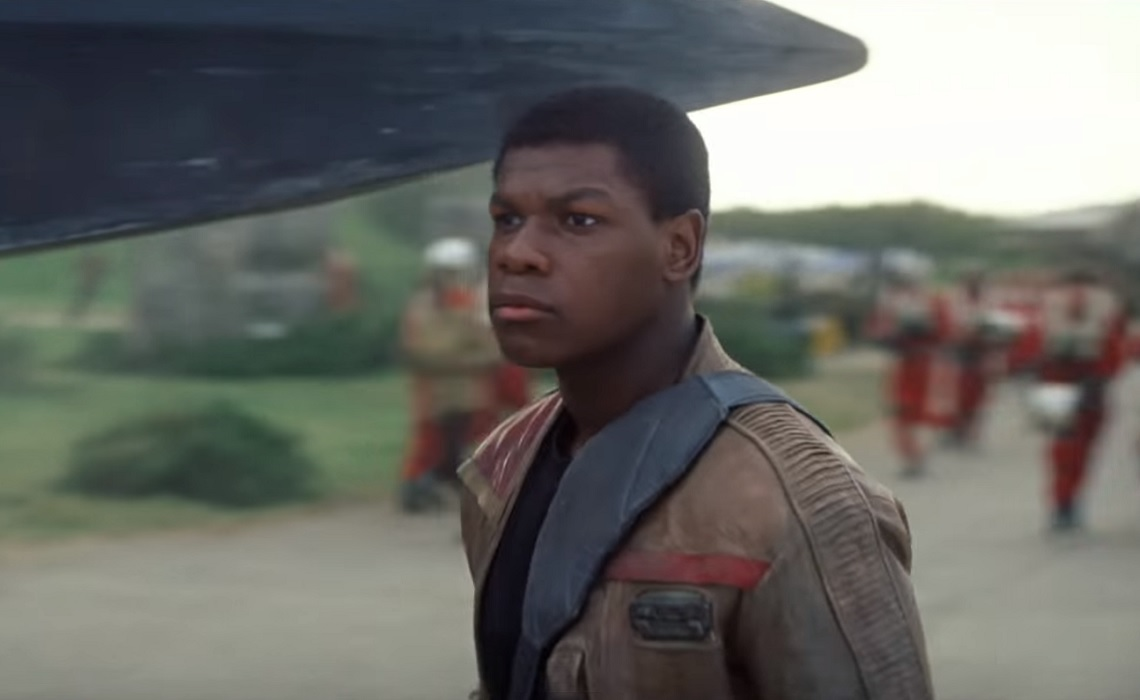 Netflix-Canada-Streaming-Rights-Star-Wars-Force-Awakens