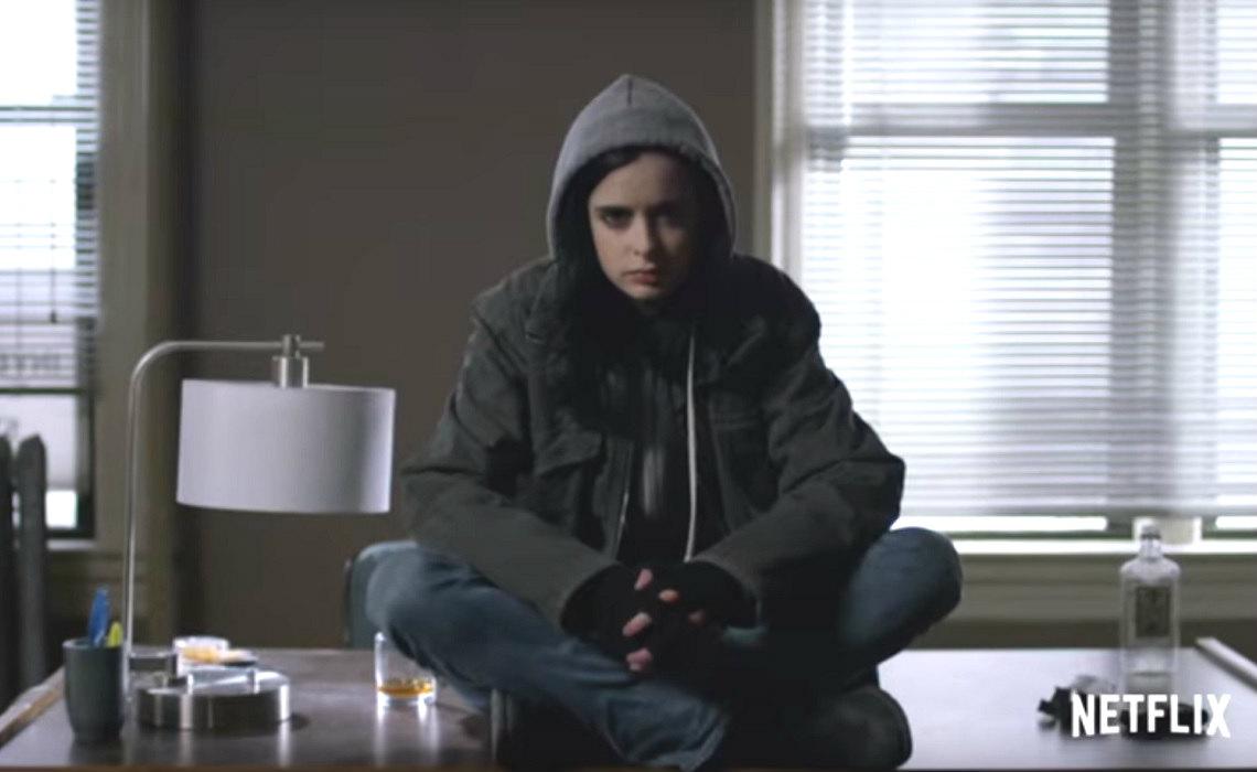 Netflix-Jessica-Jones-Official-Trailer