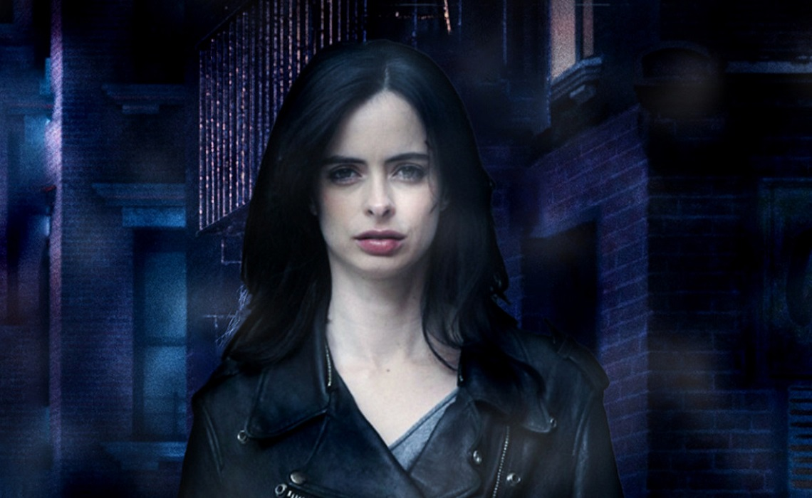 Netflix-Jessica-Jones-Teaser-Trailer-2