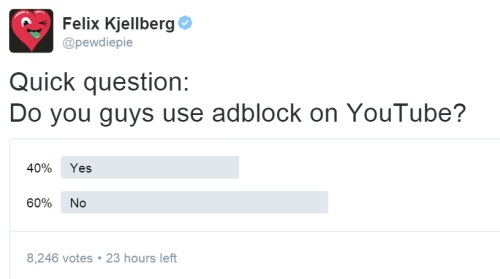 PewDiePie-YouTube-Red-Ad-Blockers-2