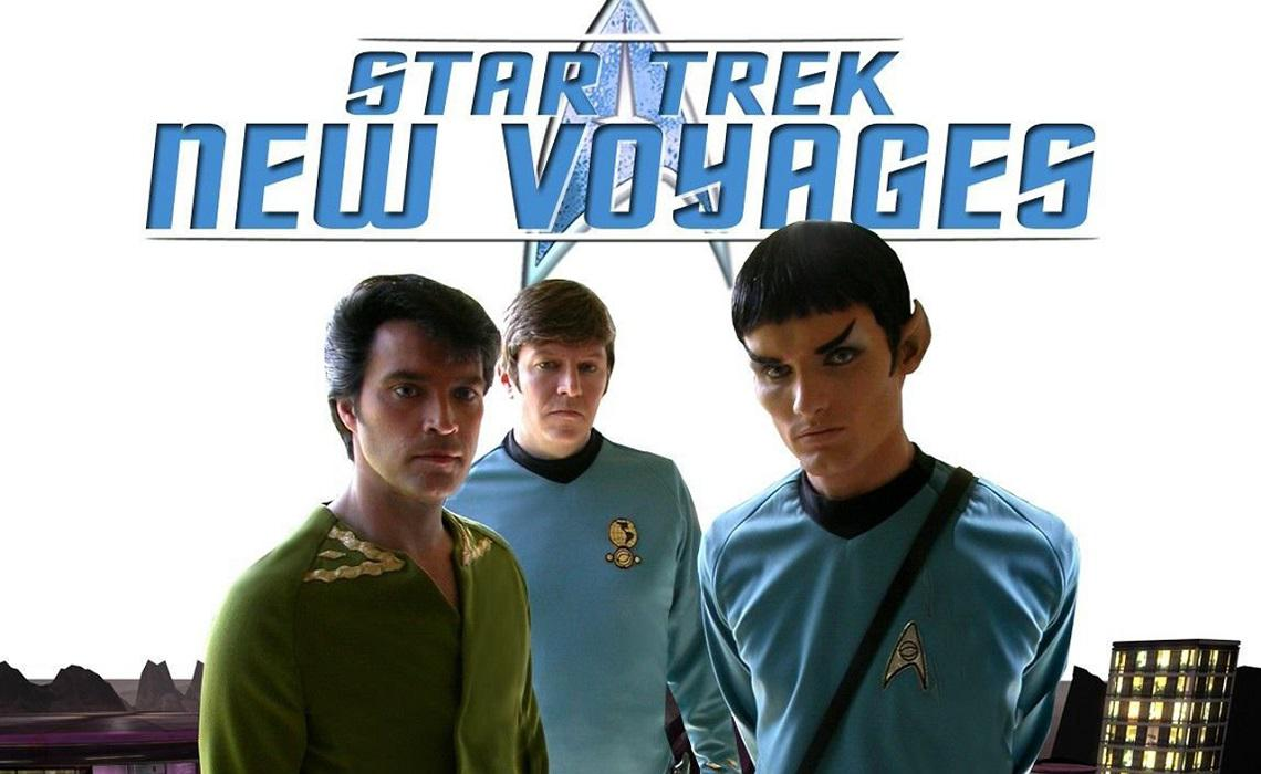 Star-Trek-New-Voyages-James-Cawley-Fall-2015-Fundraising