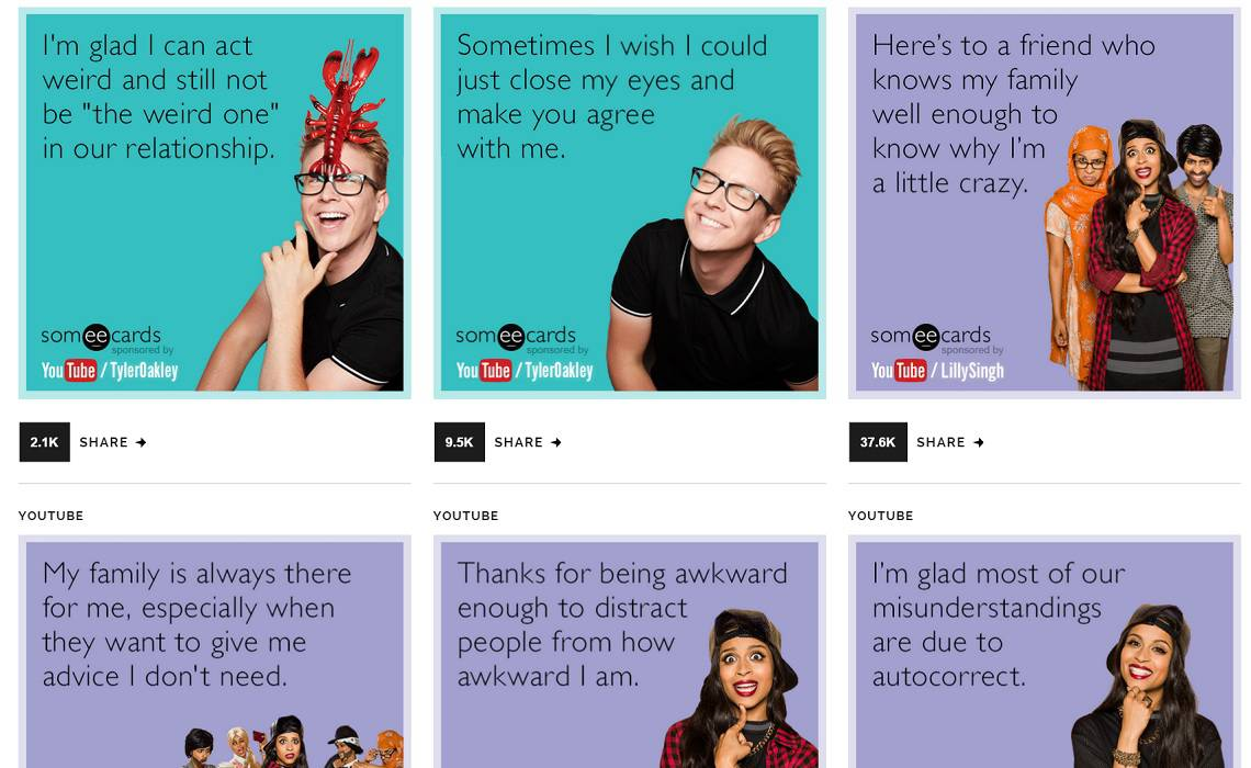Tyler-Oakley-Lilly-Singh-IISuperwomanII-Someecards