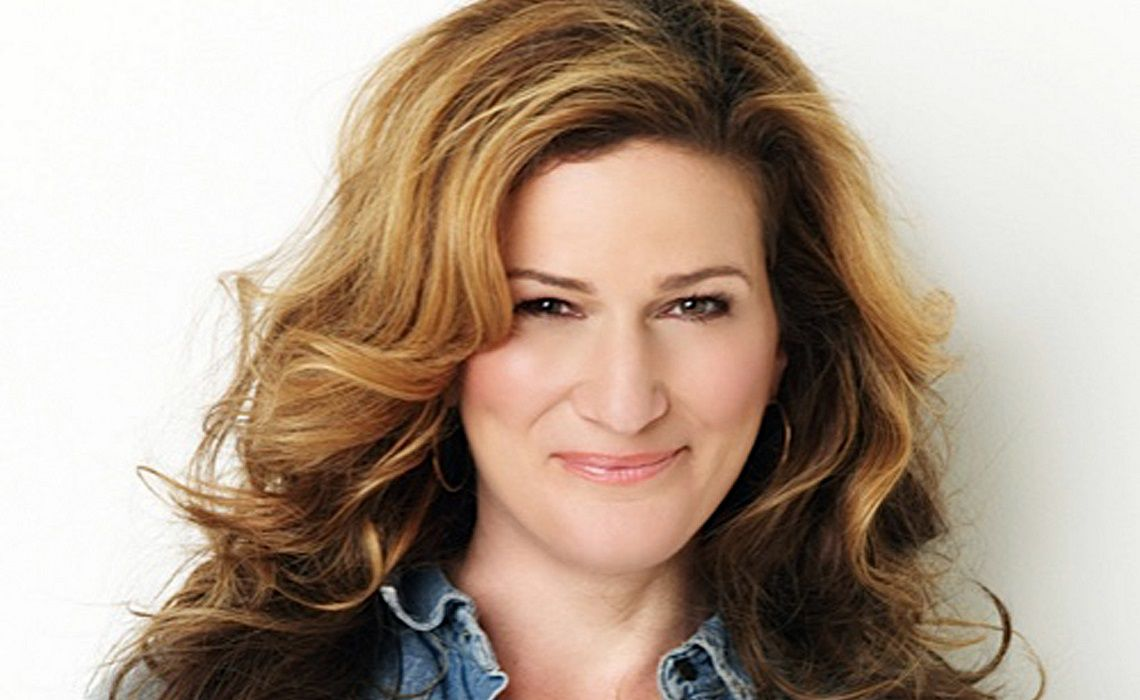Yahoo-Chevrolet-Going-There-with-Ana-Gasteyer