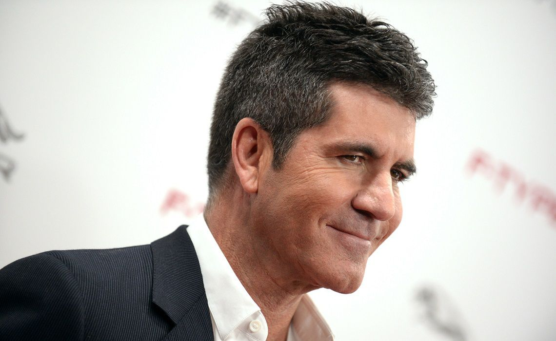 Yahoo-Simon-Cowell-Ultimate-DJ-Cancelled