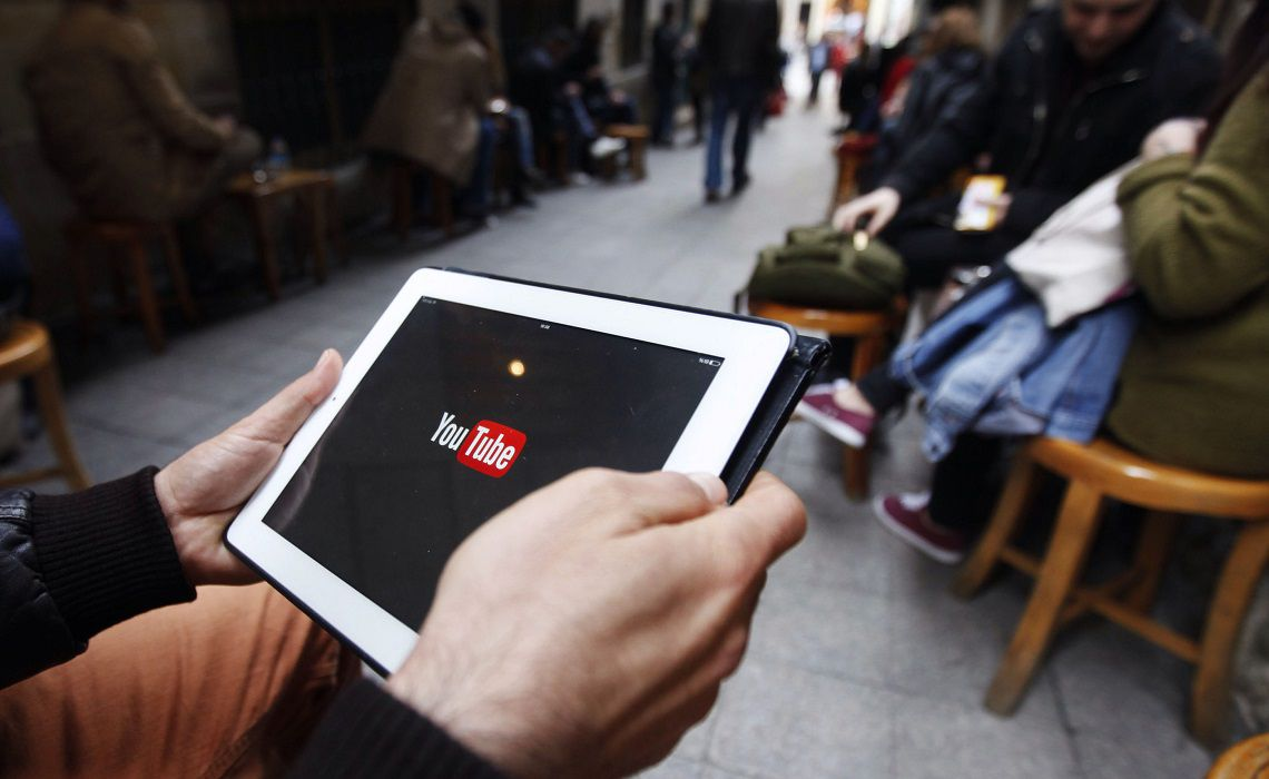 YouTube-Global-Expansion-85-Local-Versions