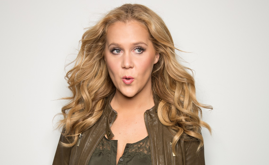 amy-schumer-headshot