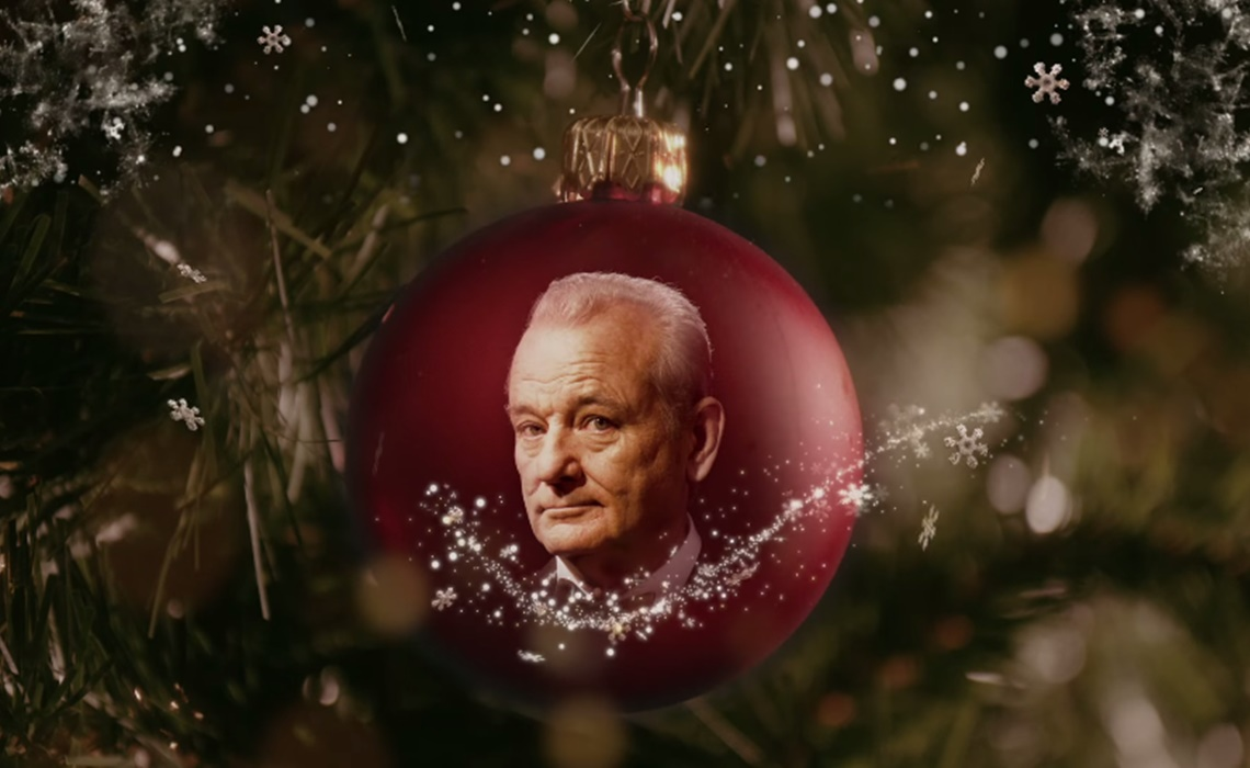 bill-murray-christmas-special
