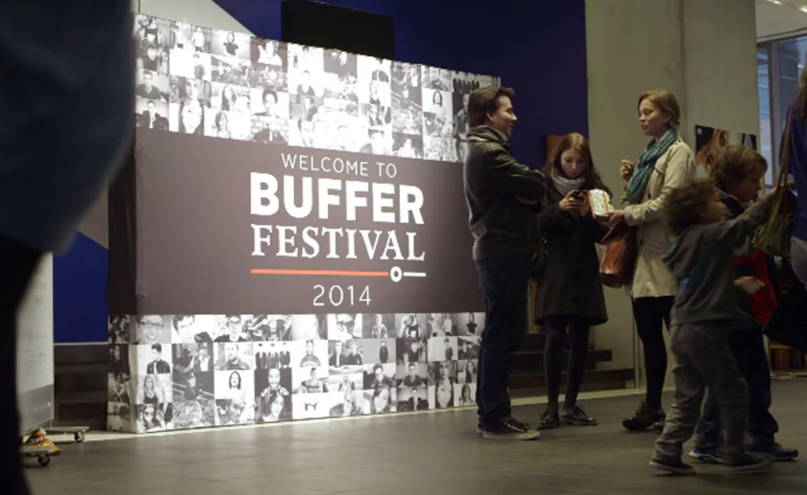 buffer-festival