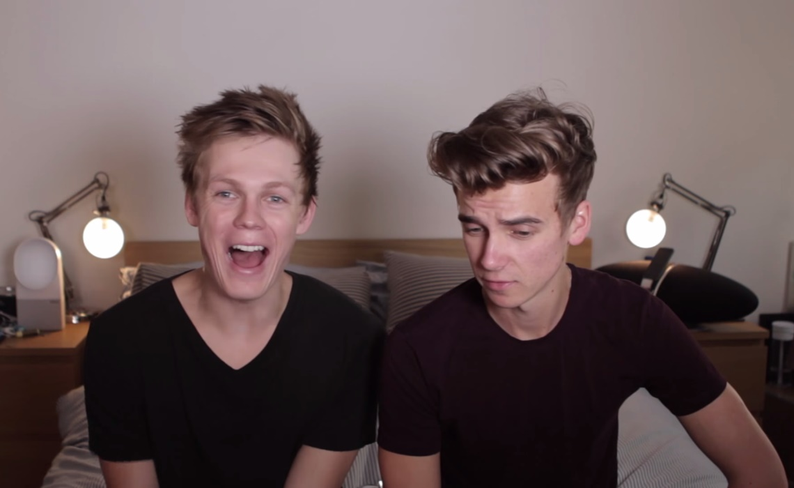 caspar-lee-joe-sugg