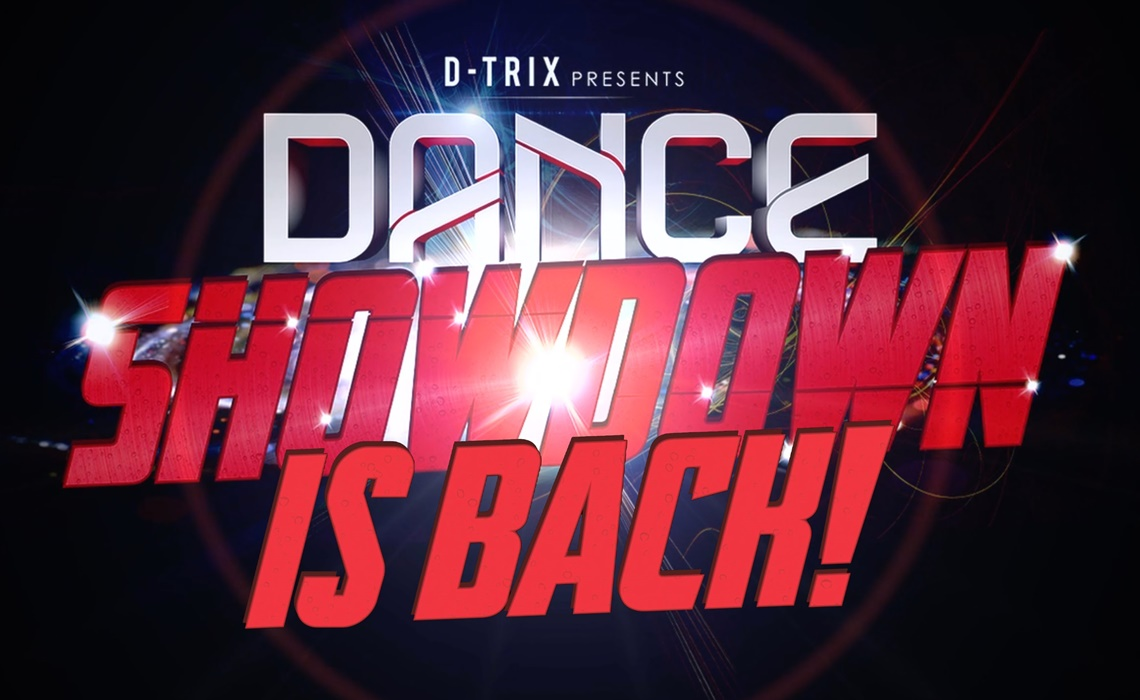 dance-showdown-back