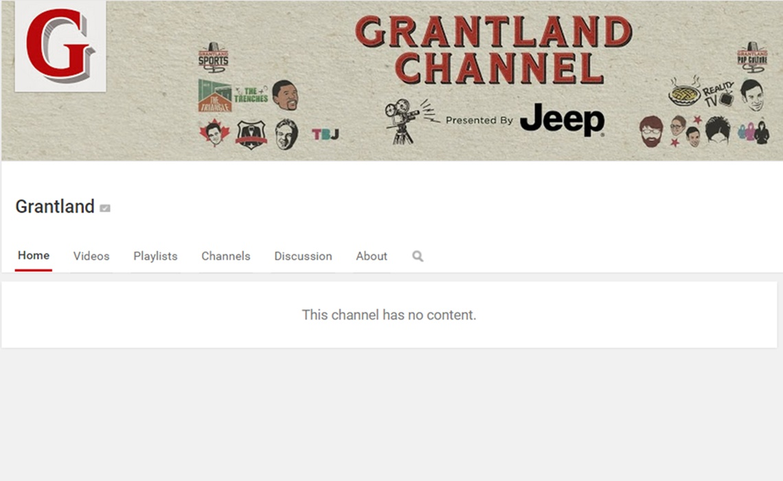 grantland-channel-youtube