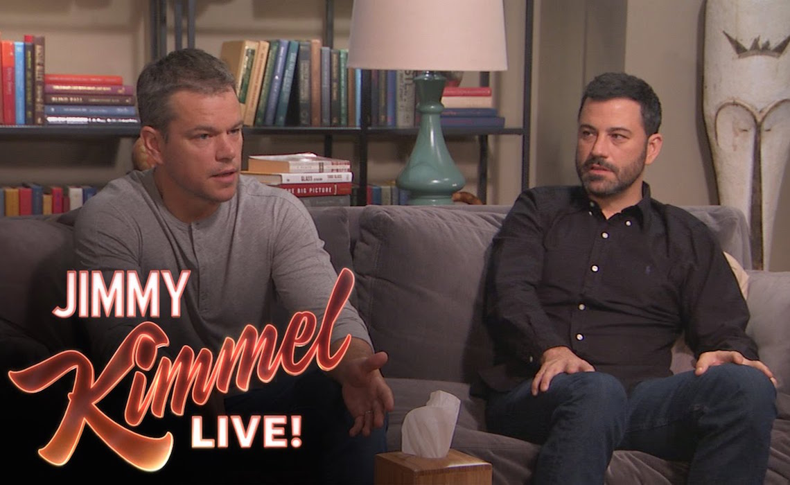 jimmy-kimmel-live-matt-damon-couples-therapy