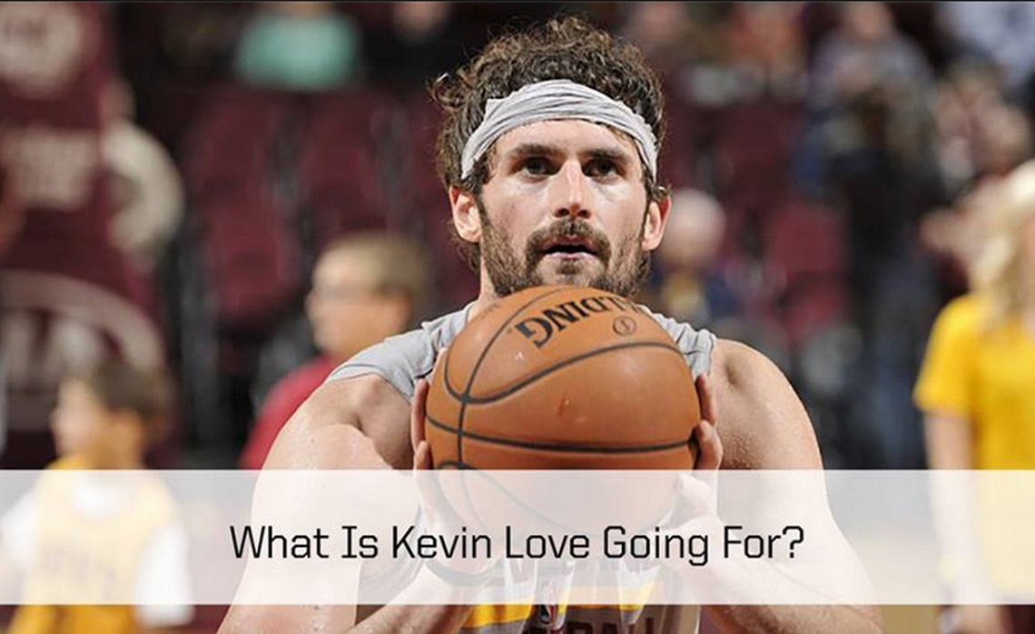 kevin-love-the-kicker