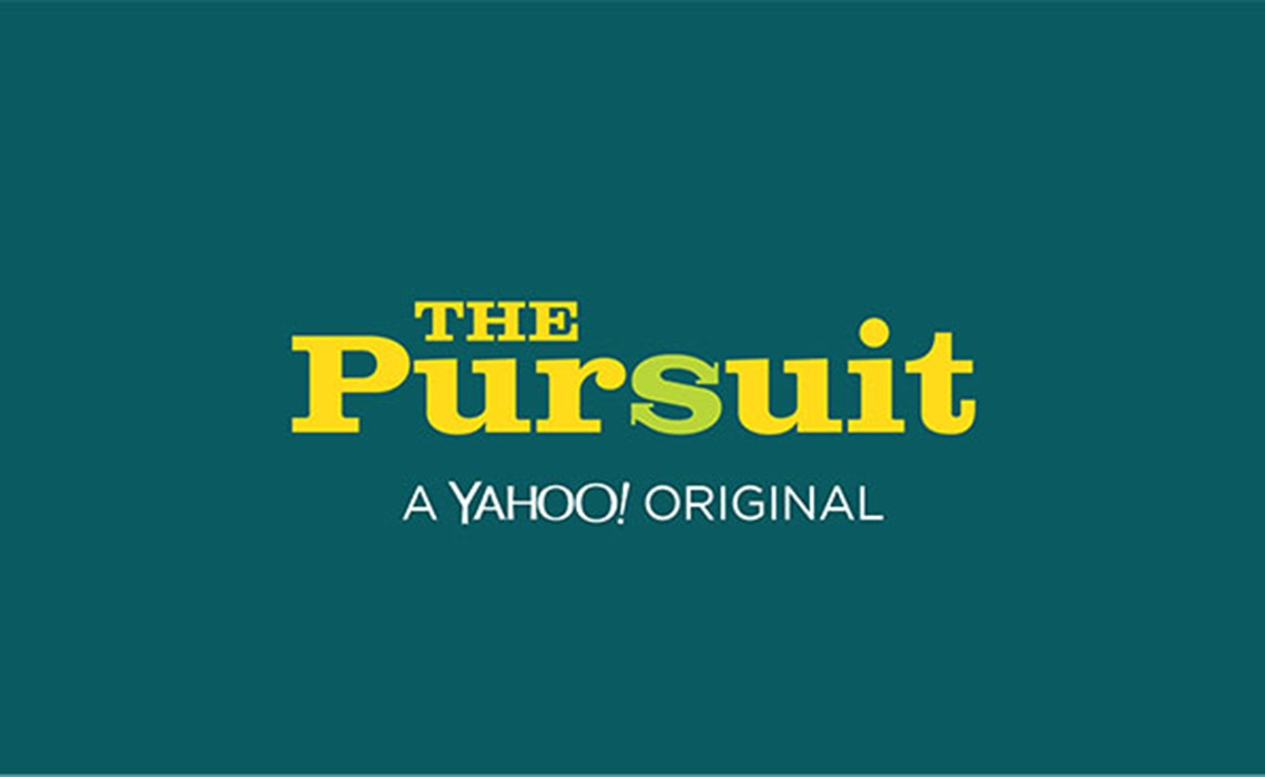 pursuit-yahoo
