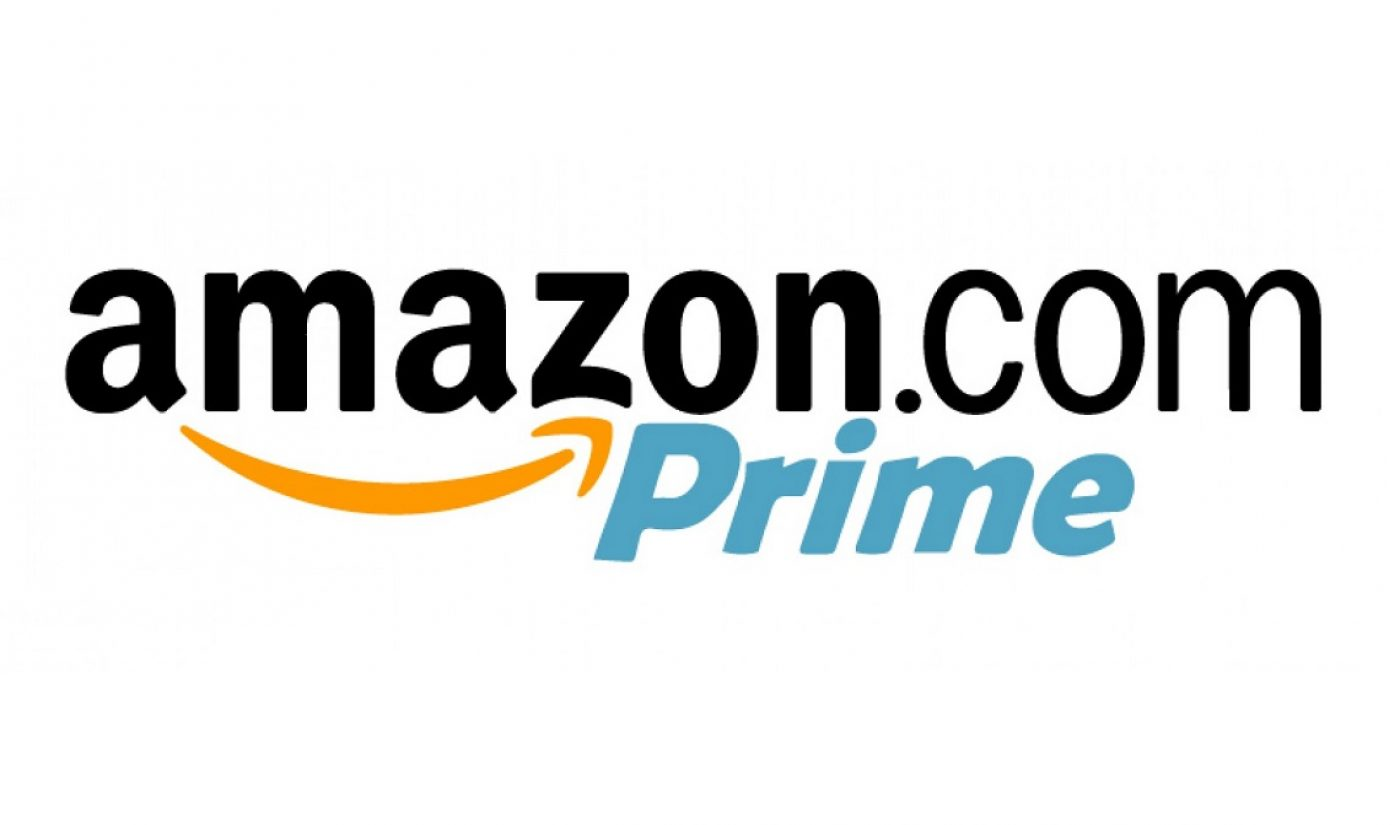 Amazon Reportedly In Talks To Bundle Other Video Services With Prime Subscriptions