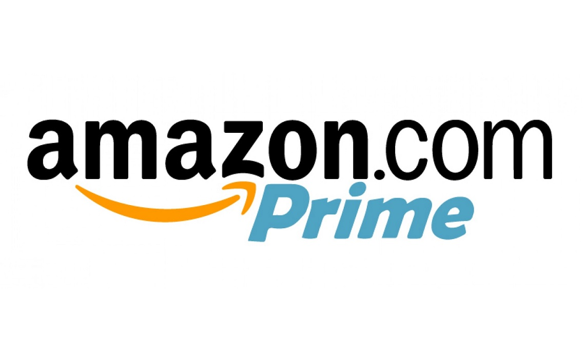 amazon reportedly in talks to bundle other video services