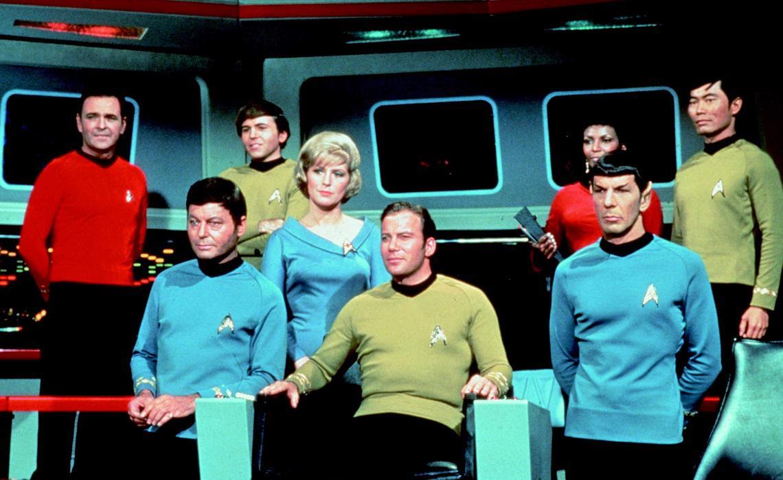 CBS-New-Star-Trek-Series-All-Access