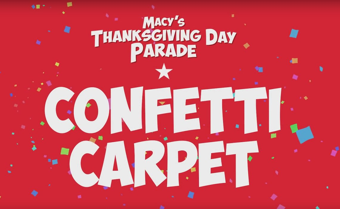 CollegeHumor-Macys-Confetti-Carpet-Videos