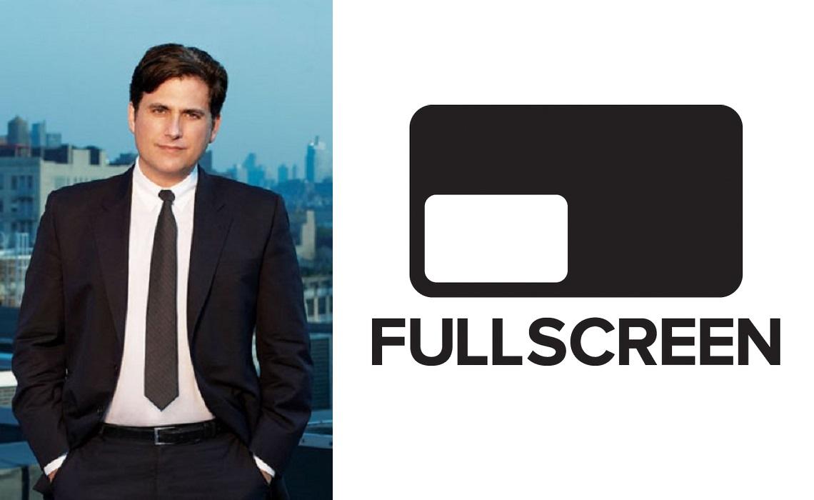 Fullscreen-Jason-Klarman-CMO