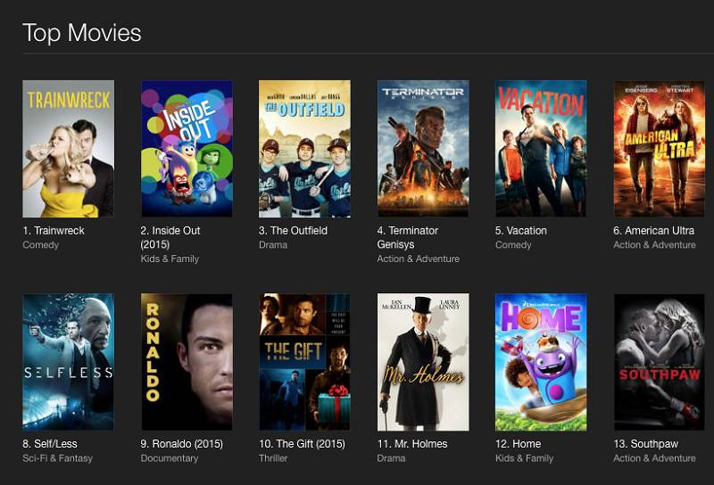 Fullscreen-The-Outfield-iTunes-Overall-Spot