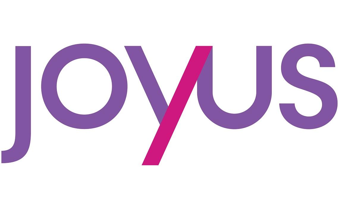 Joyus-Video-Shopping-12-Original-Series