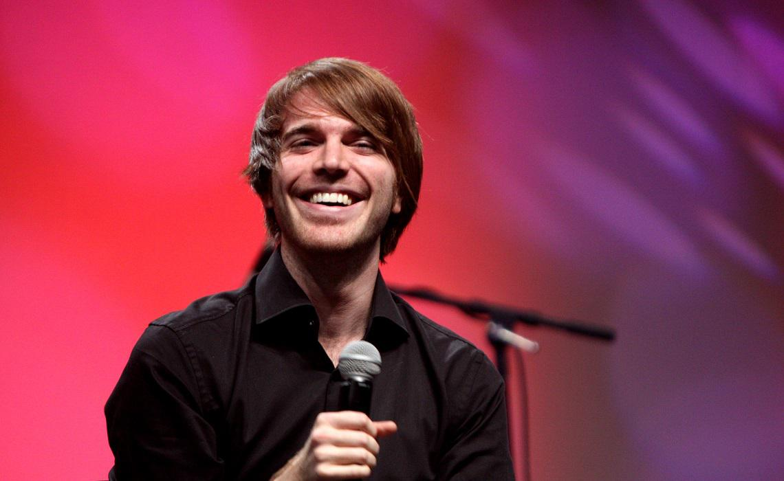 Maker-Studios-Off-the-Dock-Internet-Famous-Film-Shane-Dawson