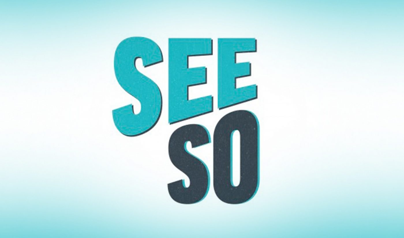 NBC To Launch A Free Month-Long Beta Of Streaming Comedy Service SeeSo