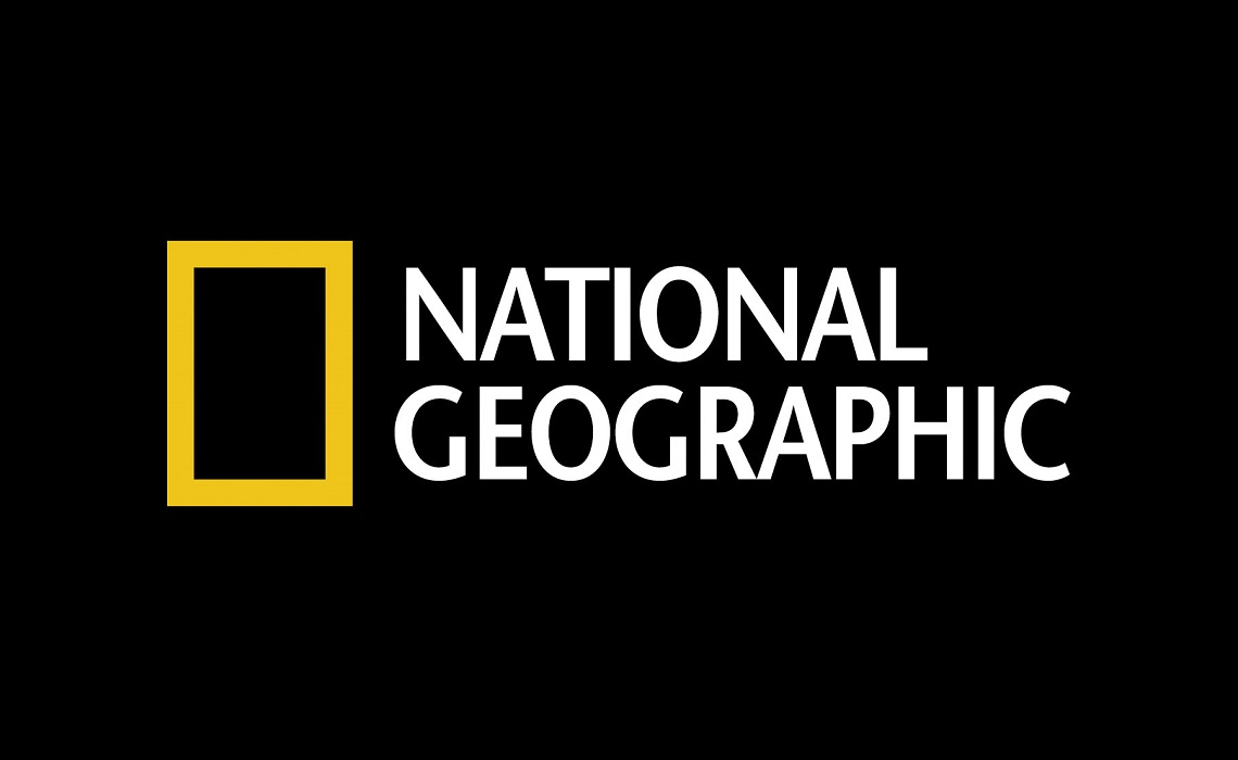 National-Geographic-Original-Series-Best-Job-Ever