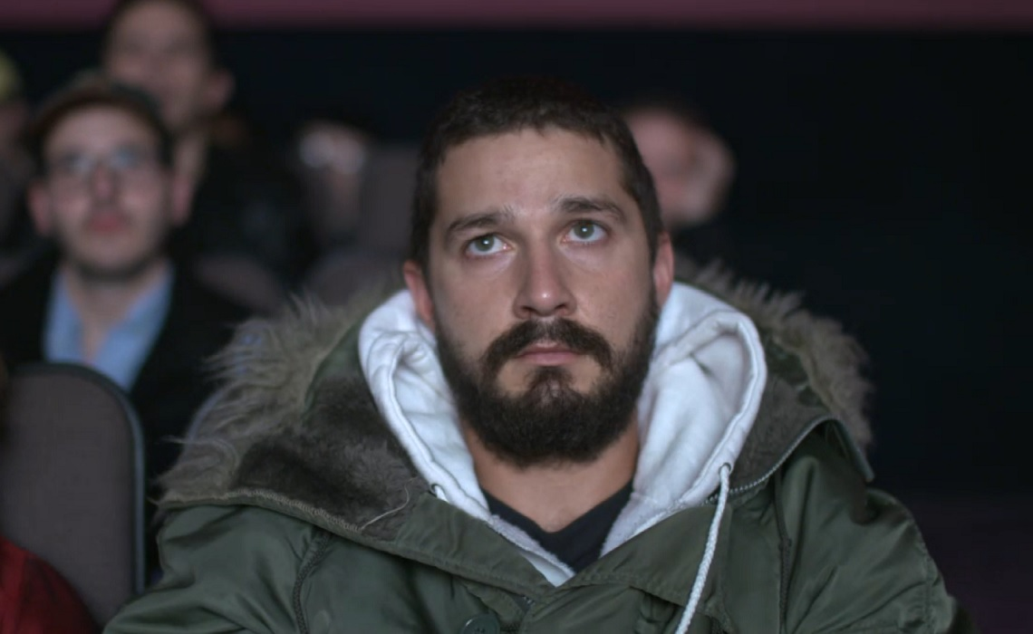 Shia-LaBeouf-Live-Streaming-All-My-Movies