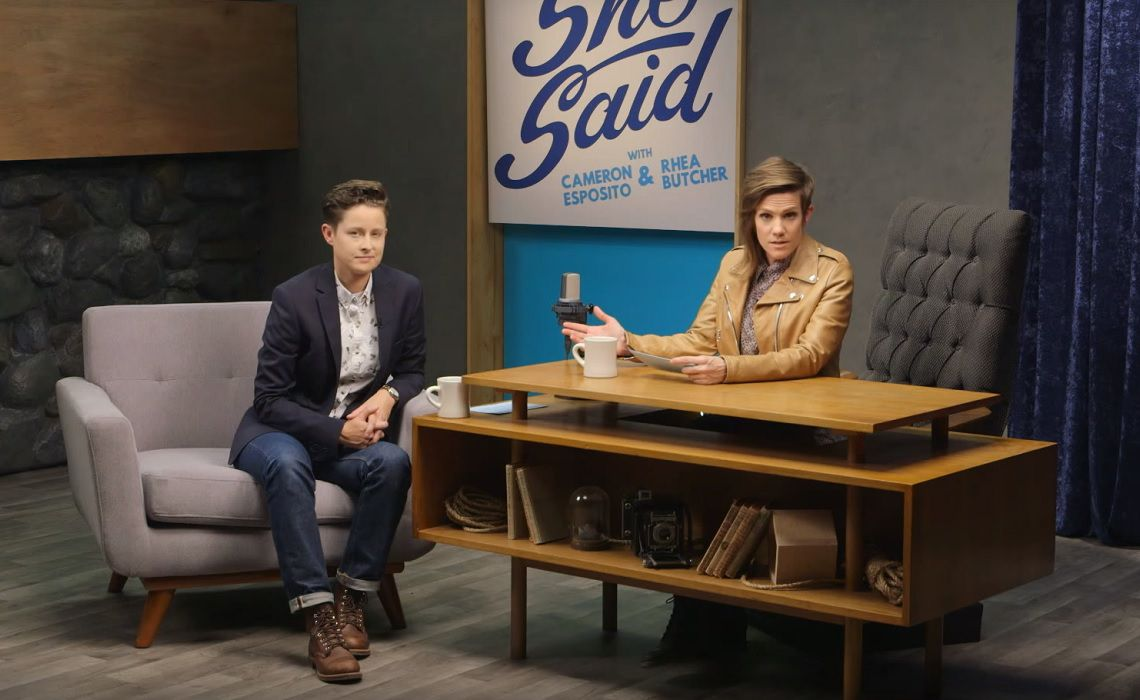 Smart-Girls-She-Said-Cameron-Esposito-Rhea-Butcher
